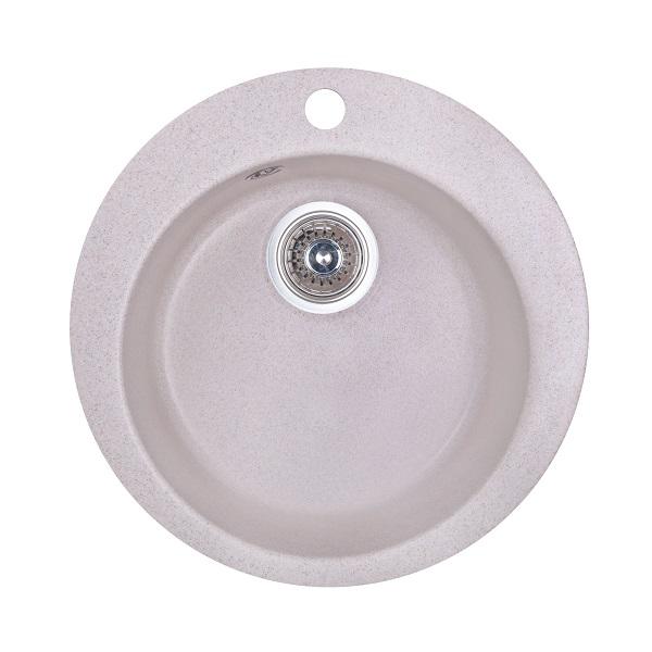 Кухонные мойки из искусственного камня купить дешево мебель для ванны санузла